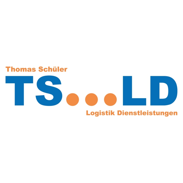 Thomas Schüler Logistik Dienstleistungen
