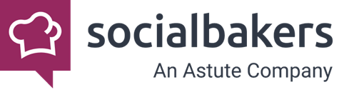 Socialbakers a.s.