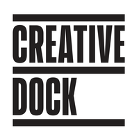 CreativeDock s.r.o.