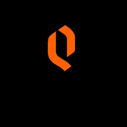 Quantlane