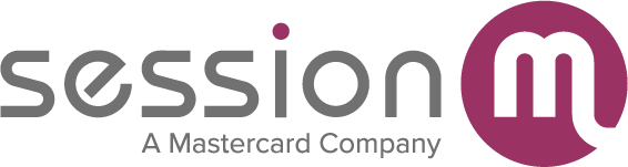 SessionM, a Mastercard company