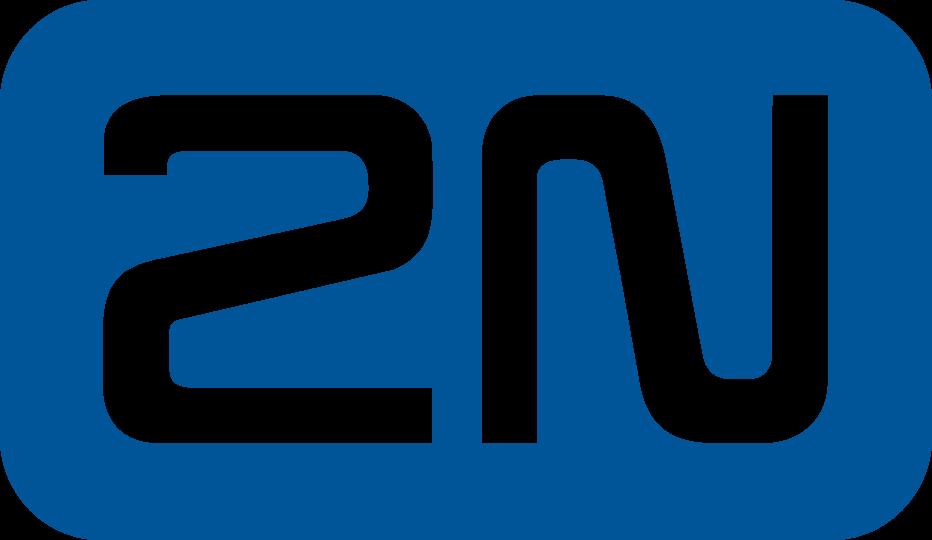 2N Telekomunikace