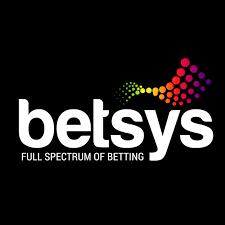 Betsys s.r.o.