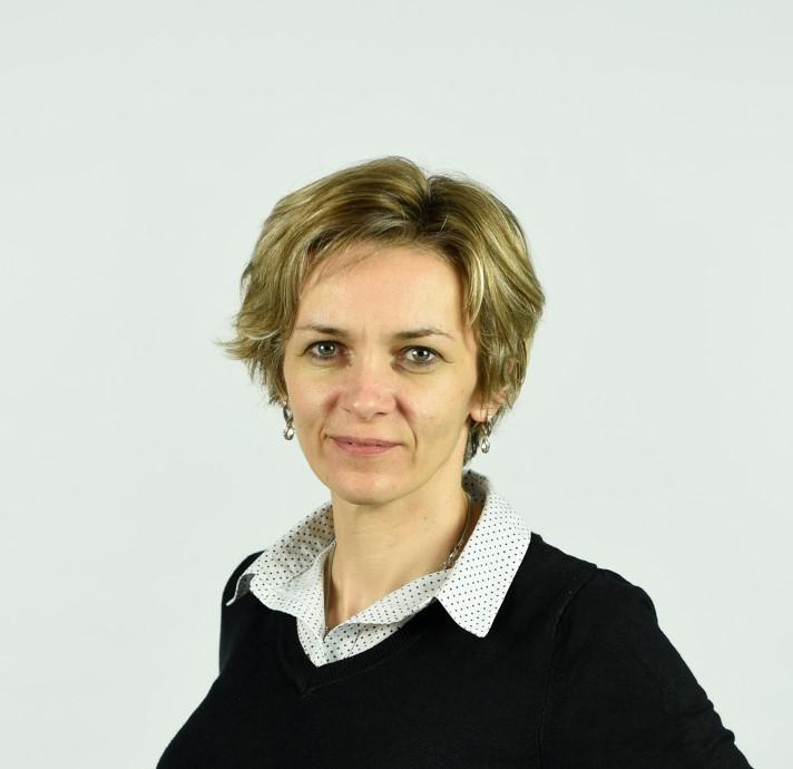 Denisa Soltészová