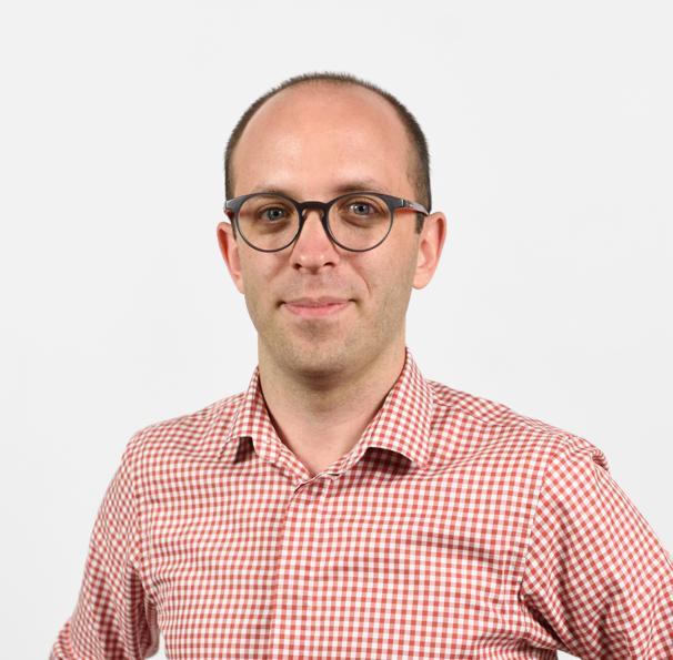 Jan Murin
