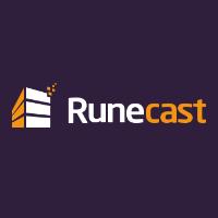 Runecast Solutions Ltd.