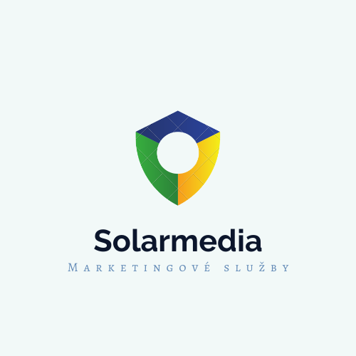 Solarmedia