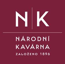 Restaurace Národní Kavárna