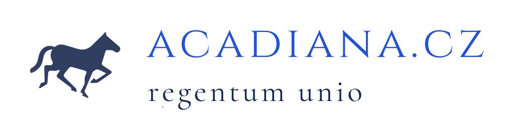 acadiana.cz