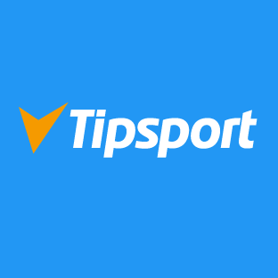 Tipsport a.s