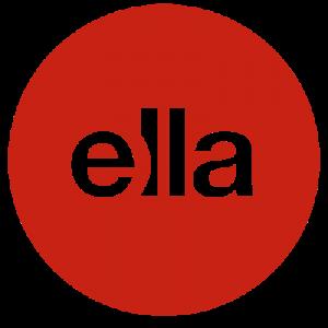 Machine Learning Engineer_logo