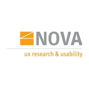 UX Research Manager/ Qualitative Marktforschung m/w/d_logo