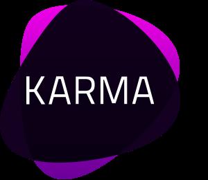 Kaufmännischer Leiter*in_logo