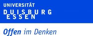 Wissenschaftlicher Mitarbeiter an Universitäten_logo