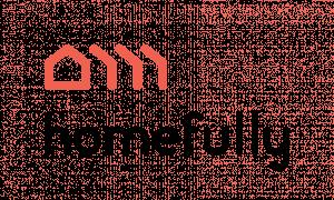 Accountant (m/w)_logo