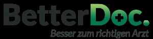 Manager Business Development (m/w/d)_logo