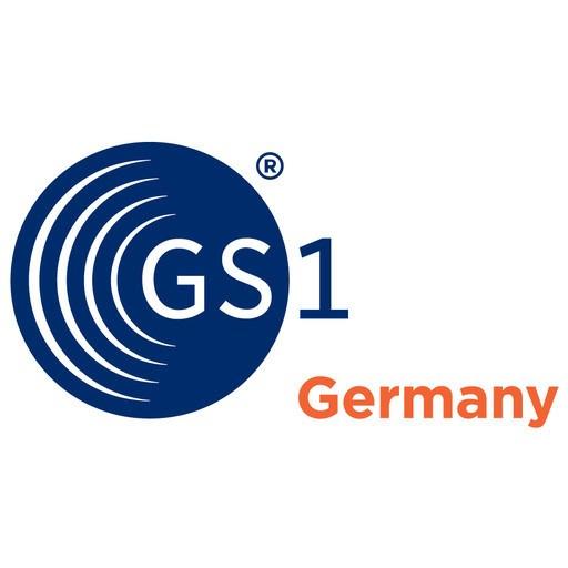 Junior IT Manager (m/w/d) Schwerpunkt SEO bei GS1 Germany_logo