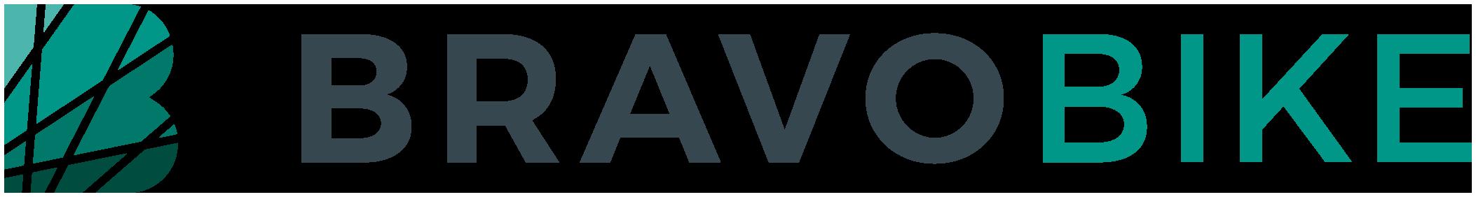 bravobike GmbH_logo