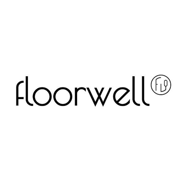 Floorwell GmbH_logo