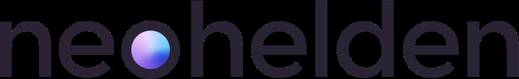 Senior Backend Entwickler Node.js (m/w/x)_logo