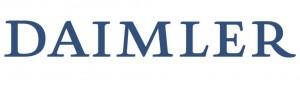 Head of Operations Mercedes-Benz Digital Business Development (w/m)_logo