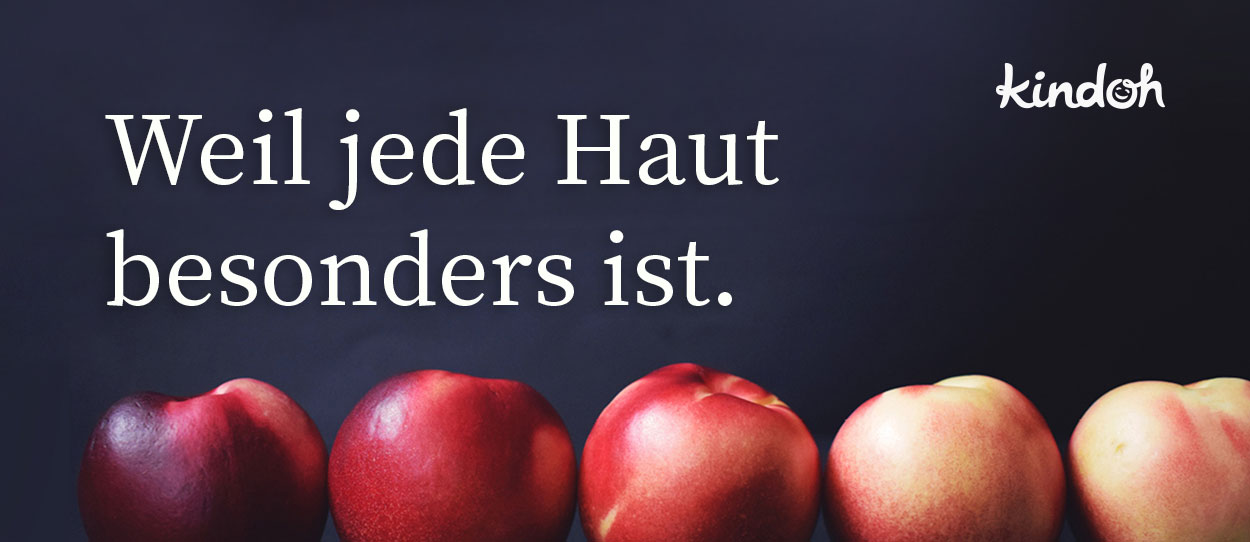 Kindoh GmbH_logo