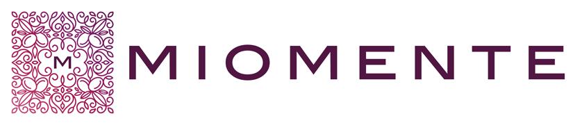 Miomente GmbH_logo