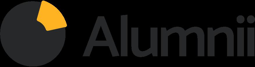 Key Account Management und Sales_logo