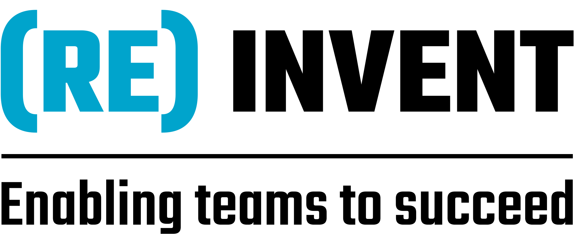 ReInvent GmbH Online Marketing Manager (m/w)