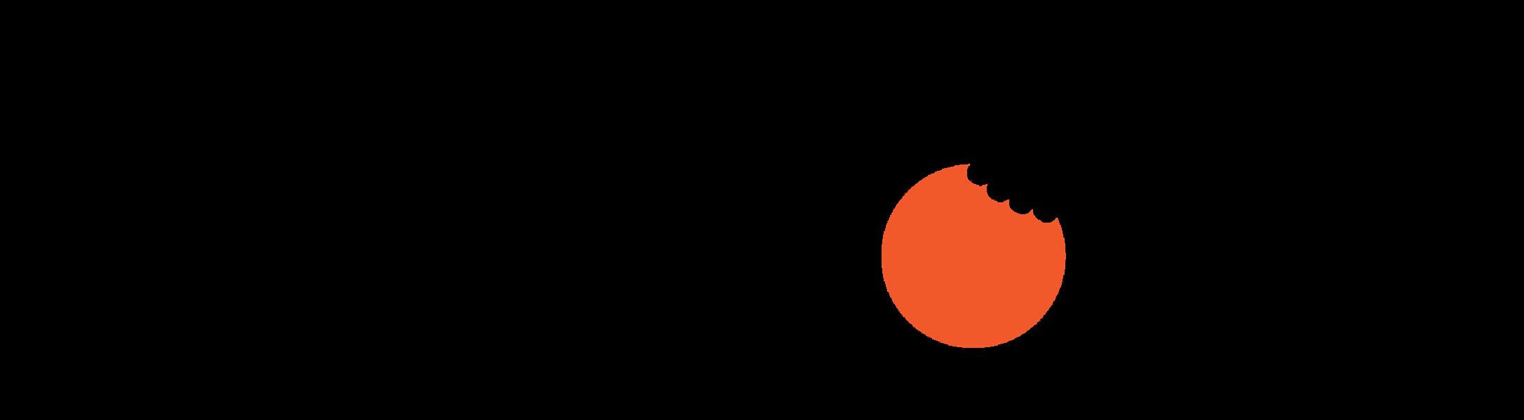 Kommunikations-Designer digital (m/w/d)_logo