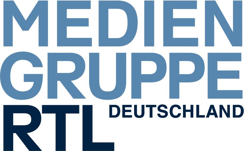 Verkaufsmanager (m/w/d)_logo