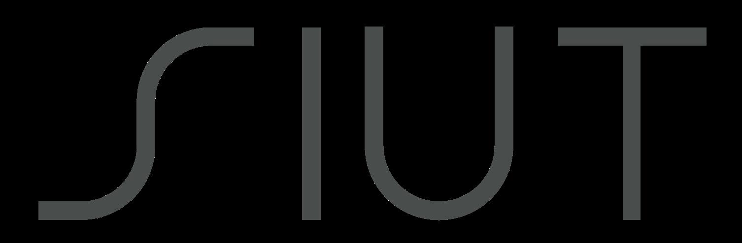 SIUT GmbH_logo