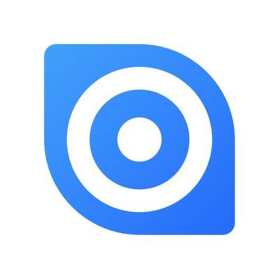 Ninox_logo