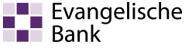 Evangelische Bank eG_logo