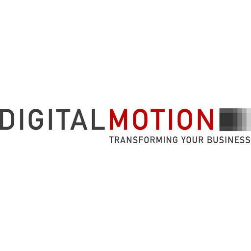 Online Marketing Analyst (w/m/d)_logo