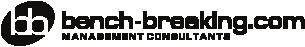 CEO & Co-Founder für Marktplatz_logo