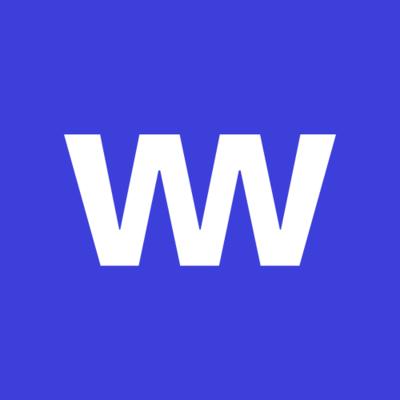 Wonderwerk_logo