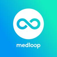 Medloop GmbH_logo