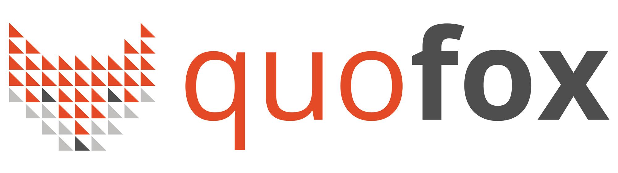 quofox GmbH_logo