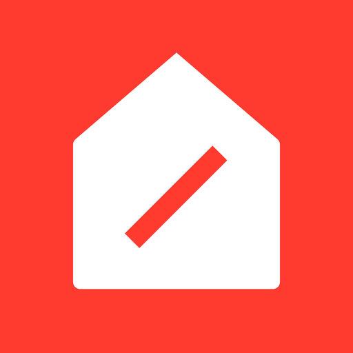 Product Manger (m/w)_logo