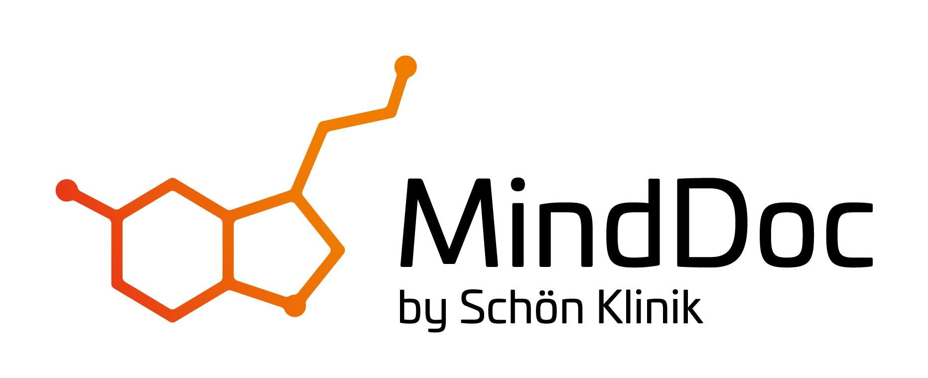Head of Patient Service (m/w/d)_logo