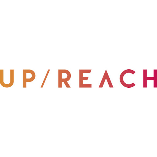 UpReach GmbH & Co. KG_logo