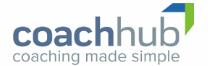CoachHub.io_logo