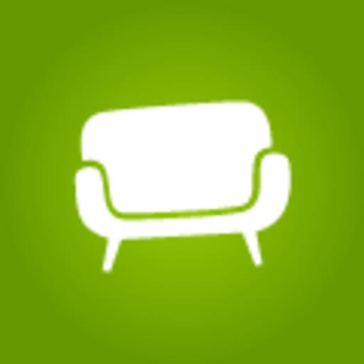 E-Mail Marketing Specialist (m/w/d)_logo