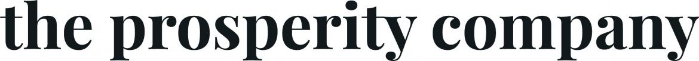 Senior Fullstack Developer (m/w)_logo
