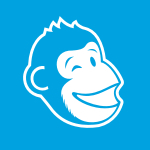 Mankido_logo