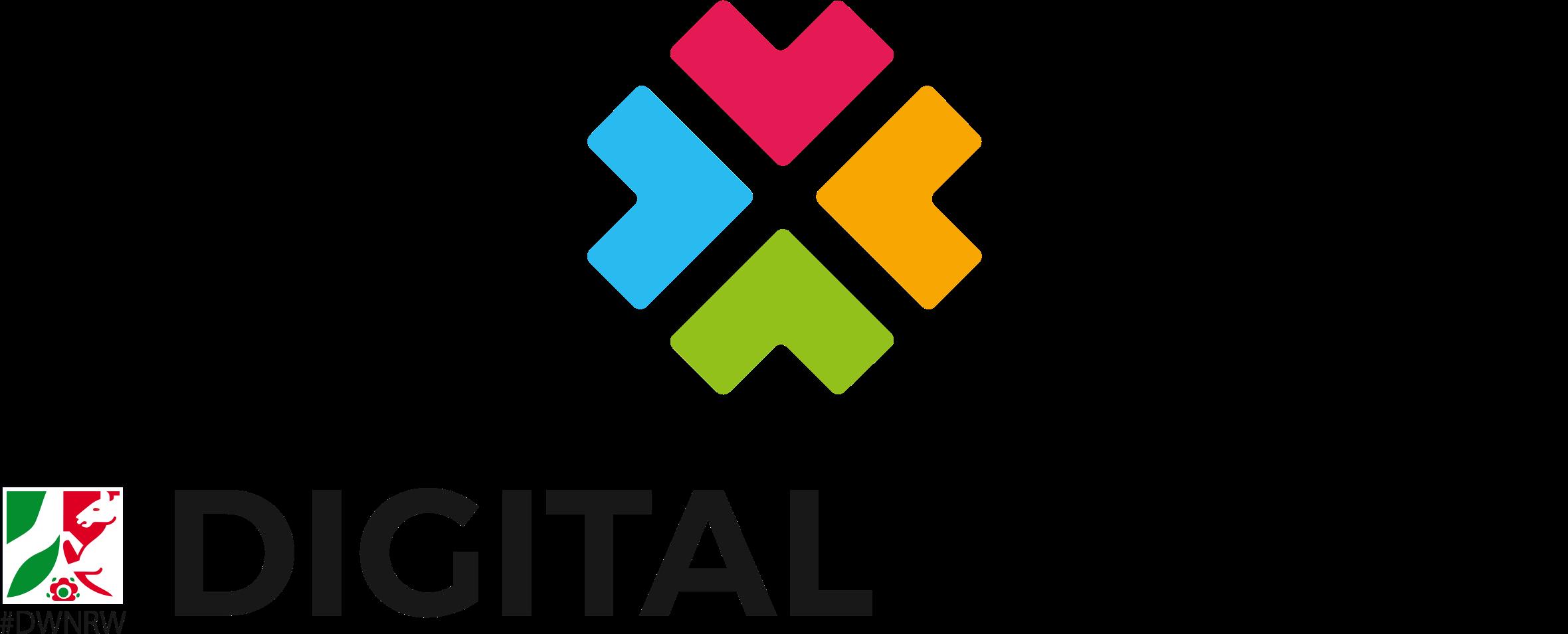 DIGITALHUB.de_logo