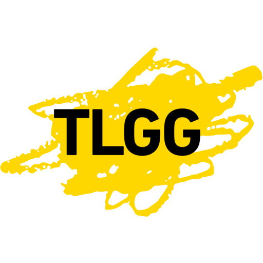 TLGG Consulting GmbH_logo