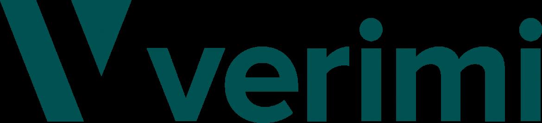 Verimi GmbH_logo