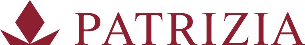 PATRIZIA AG_logo